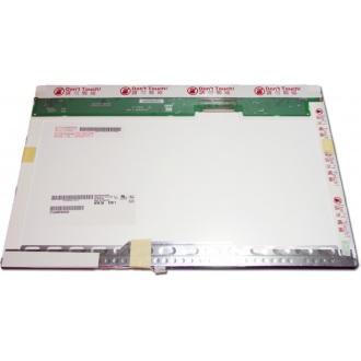 "Матрица для ноутбука 15.4"" (1280x800) AUO B154EW08 CCFL1 TN 30pin правый Глянцевая"