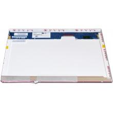 "Матрица для ноутбука 15.4"" (1280x800) Chunghwa CLAA154WB08A CCFL1 TN 30pin правый Глянцевая"