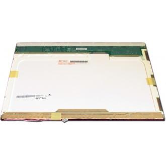 "Матрица для ноутбука 15.4"" (1280x800) AUO B154EW01 CCFL1 TN 30pin правый Глянцевая"