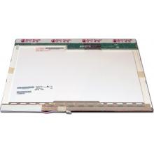 "Матрица для ноутбука 15.4"" (1280x800) AUO B154EW02 CCFL1 TN 30pin правый Глянцевая"