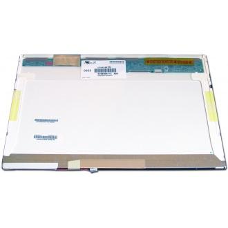 """Матрица для ноутбука 15.4"""" (1280x800) Samsung LTN154AT01 CCFL1 TN 30pin правый Глянцевая"""