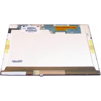 """Матрица для ноутбука 15.4"""" (1280x800) Samsung LTN154AT10 CCFL1 TN 30pin правый Глянцевая"""