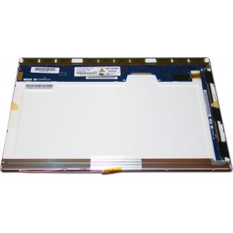 "Матрица для ноутбука 15.4"" (1280x800) Chunghwa CLAA154WA05AN CCFL1 TN 30pin правый Глянцевая"