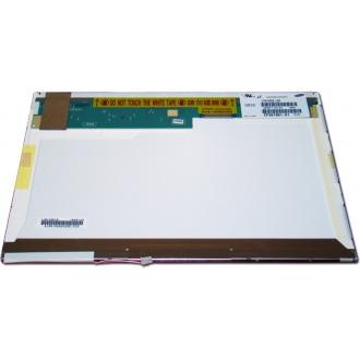 "Матрица для ноутбука 15.4"" (1920x1200) Samsung LTN154U2-L04 CCFL1 TN 30pin правый Матовая"