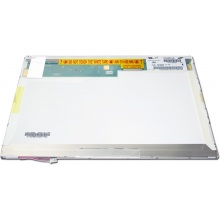 "Матрица для ноутбука 15.4"" (1680x1050) Samsung LTN154P2-L05 CCFL1 TN 30pin правый Матовая"