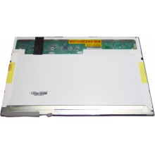 "Матрица для ноутбука 15.4"" (1280x800) Samsung LTN154X3 CCFL1 TN 30pin правый Матовая"
