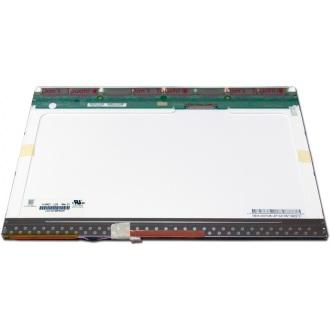 """Матрица для ноутбука 15.4"""" (1680x1050) CMI N154Z1-L02 CCFL1 TN 30pin правый Матовая"""