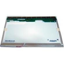 "Матрица для ноутбука 15.4"" (1280x800) CMI N154I1-L0B CCFL1 TN 30pin правый Матовая"