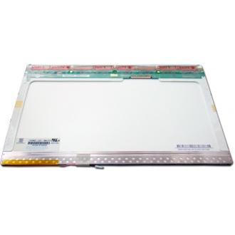 "Матрица для ноутбука 15.4"" (1680x1050) CMI N154Z1-L01 CCFL1 TN 30pin правый Глянцевая"