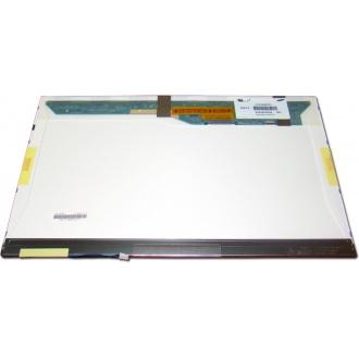 """Матрица для ноутбука 18.4"""" (1680x945) Samsung LTN184KT01 CCFL1 TN 30pin правый Глянцевая"""