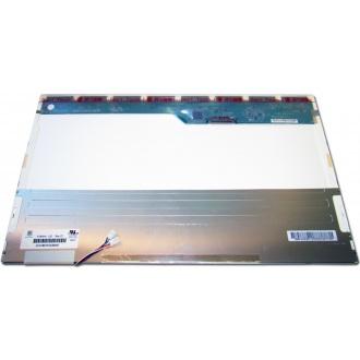 """Матрица для ноутбука 18.4"""" (1920x1080) CMI N184H4-L04 CCFL2 TN 30pin правый Глянцевая"""