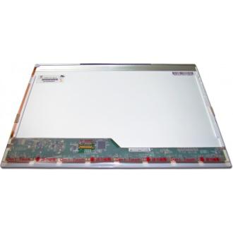 """Матрица для ноутбука 18.4"""" (1920x1080) CMI N184H6-L02 LED TN 40pin левый Глянцевая"""