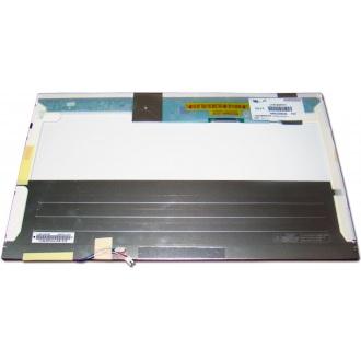 """Матрица для ноутбука 18.4"""" (1920x1080) Samsung LTN184HT01 CCFL2 TN 30pin правый Матовая"""