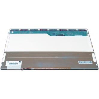 """Матрица для ноутбука 18.4"""" (1920x1080) CMI N184H3-L02 CCFL1 TN 30pin правый Глянцевая"""