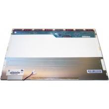 "Матрица для ноутбука 18.4"" (1920x1080) CMI N184H4-L04 CCFL2 TN 30pin правый Матовая"