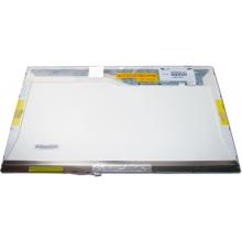 """Матрица для ноутбука 18.4"""" (1680x945) Samsung LTN184KT02 CCFL1 TN 30pin правый Глянцевая"""