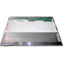 "Матрица для ноутбука 17.0"" (1440x900) AUO B170PW02 CCFL2 TN 30pin правый Глянцевая (толщина 10мм)"