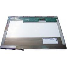 "Матрица для ноутбука 17.0"" (1440x900) AUO B170PW07 CCFL2 TN 30pin правый Глянцевая"