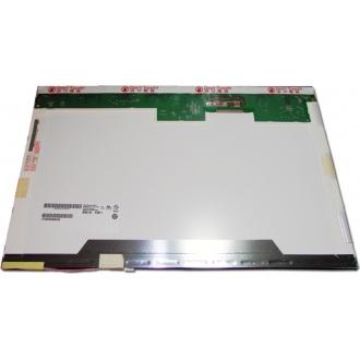 "Матрица для ноутбука 17.0"" (1920x1200) AUO B170UW01 CCFL1 TN 30pin правый Глянцевая"