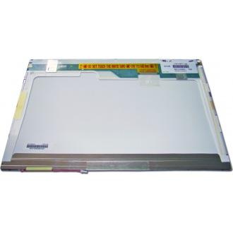 """Матрица для ноутбука 17.0"""" (1680x1050) Samsung LTN170P1-L02 CCFL1 TN 30pin правый Глянцевая"""