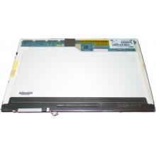 "Матрица для ноутбука 17.0"" (1920x1200) Samsung LTN170U1-L02 CCFL1 TN 30pin правый Глянцевая"