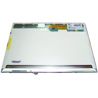 "Матрица для ноутбука 17.0"" (1440x900) Samsung LTN170WX CCFL1 TN 30pin правый Матовая"