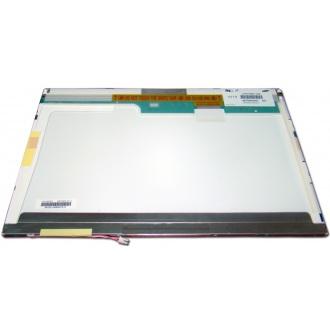 "Матрица для ноутбука 17.0"" (1920x1200) Samsung LTN170WU-L02 CCFL1 TN 30pin правый Глянцевая"