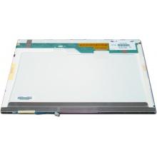 """Матрица для ноутбука 17.0"""" (1920x1200) Samsung LTN170CT05 CCFL1 TN 30pin правый Глянцевая"""