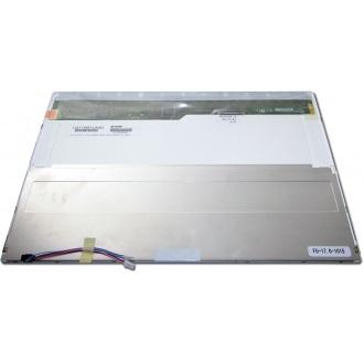"Матрица для ноутбука 17.0"" (1920x1200) Sharp LQ170M1LA4G CCFL2 TN 30pin правый Глянцевая"