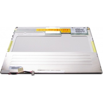 "Матрица для ноутбука 17.0"" (1440x900) Samsung LTN170WX-L06 CCFL2 TN 30pin правый Глянцевая (толщина 10мм)"