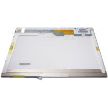 "Матрица для ноутбука 17.0"" (1920x1200) Samsung LTN170CT02 CCFL1 TN 30pin правый Матовая"