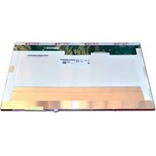 """Матрица для ноутбука 17.0"""" (1440x900) AUO B170PW06 V.2 CCFL1 TN 30pin правый Глянцевая"""