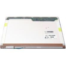 """Матрица для ноутбука 17.1"""" (1440x900) LG LP171WP4 CCFL1 TN 30pin правый Глянцевая"""