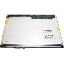 """Матрица для ноутбука 17.1"""" (1440x900) LG LP171WP4 CCFL1 TN 30pin правый Матовая"""