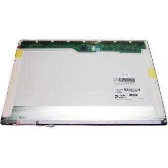 """Матрица для ноутбука 17.1"""" (1920x1200) LG LP171WU3 CCFL1 TN 30pin правый Глянцевая"""