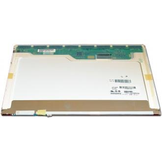 """Матрица для ноутбука 17.0"""" (1680x1050) LG LP171WE3 CCFL1 TN 30pin правый Глянцевая"""