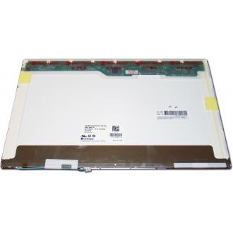 "Матрица для ноутбука 17.1"" (1920x1200) LG LP171WU1-TLA3 CCFL1 TN 30pin правый Матовая"