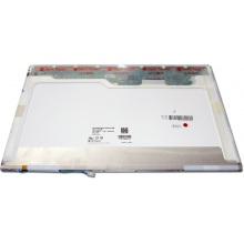"Матрица для ноутбука 17.1"" (1920x1200) LG LP171WU1-TLA1 CCFL1 TN 30pin правый Глянцевая"