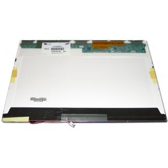 """Матрица для ноутбука 16.0"""" (1366x768) Samsung LTN160AT01 CCFL1 TN 30pin правый Глянцевая"""
