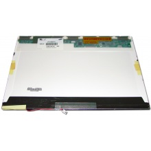 """Матрица для ноутбука 16.0"""" (1366x768) Samsung LTN160AT01 CCFL1 TN 30pin правый Матовая"""
