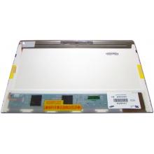 """Матрица для ноутбука 16.0"""" (1366x768) Samsung LTN160AT06 LED TN 40pin правый Глянцевая"""