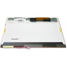 """Матрица для ноутбука 16.0"""" (1920x1080) Samsung LTN160HT01 CCFL1 TN 30pin правый Глянцевая"""