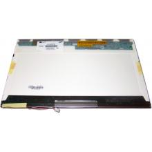 """Матрица для ноутбука 16.0"""" (1366x768) Samsung LTN160AT02 CCFL1 TN 30pin правый Глянцевая"""