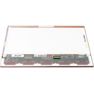 """Матрица для ноутбука 16.0"""" (1366x768) HannStar HSD160PHW1 LED TN 40pin правый Глянцевая"""
