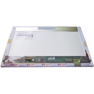 """Матрица для ноутбука 17.3"""" (1920x1080) AUO B173HW01 LED TN 40pin левый Глянцевая"""