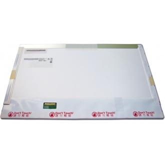 "Матрица для ноутбука 17.3"" (1600x900) AUO B173RW01 LED TN 40pin левый Глянцевая"