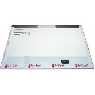 "Матрица для ноутбука 17.3"" (1600x900) AUO B173RW01 LED TN 40pin правый Глянцевая"