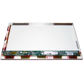 "Матрица для ноутбука 17.3"" (1600x900) Chunghwa CLAA173UA01A LED TN 40pin левый Глянцевая"