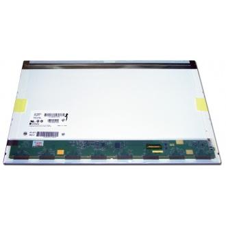 """Матрица для ноутбука 17.3"""" (1600x900) LG LP173WD1 LED TN 40pin правый Глянцевая"""