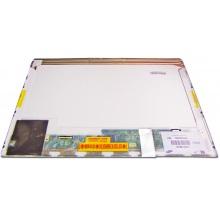 """Матрица для ноутбука 17.3"""" (1600x900) Samsung LTN173KT01 LED TN 40pin левый Глянцевая"""
